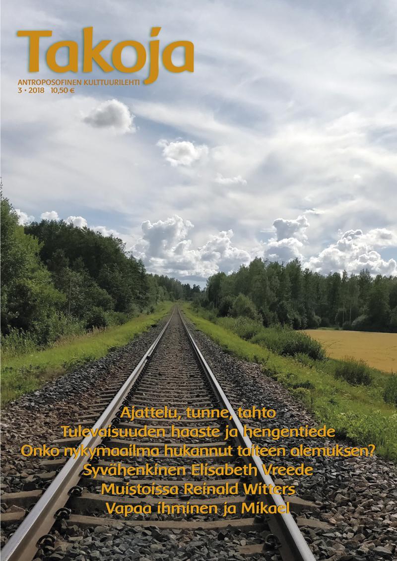 Etuk-Takoja0318-lev800åix