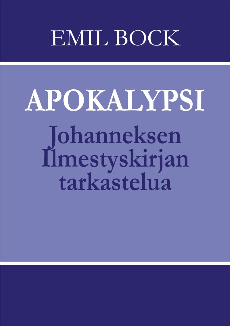 Etukansi-Apokalypsi800pix