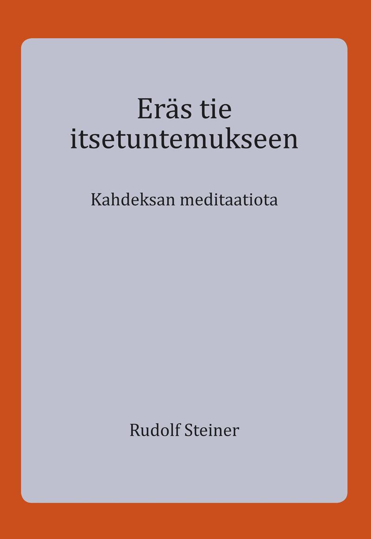 Etukansi-Eräs_tie_L800pix