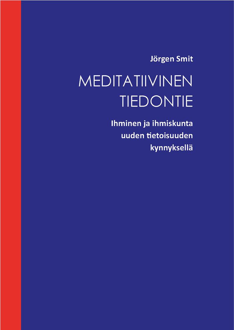 Etukansi-Meditat.tiedontie-L800pix