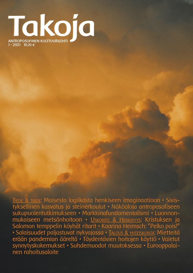 Etukansi-Takoja0121-800pix