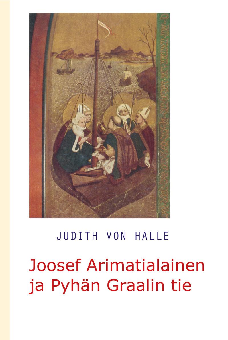Joosef Arimatialainen