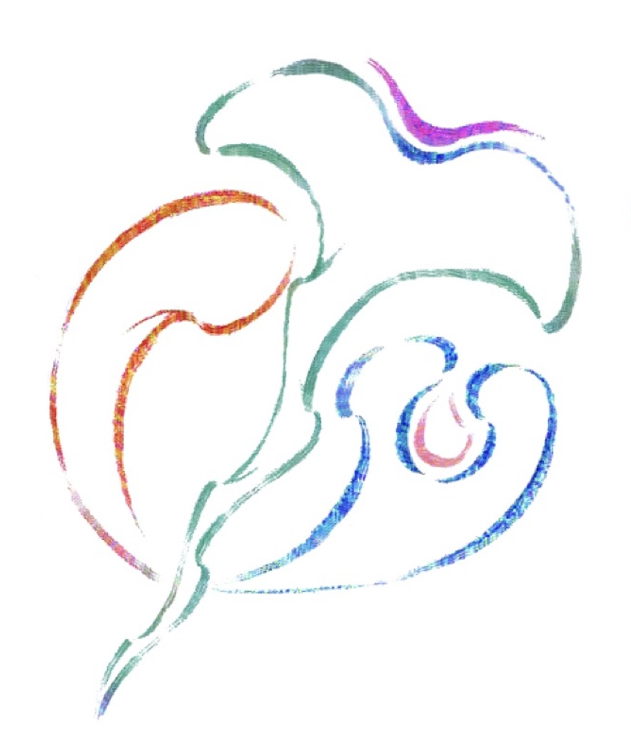 TAKOJA logo (ilm. tekstiä)