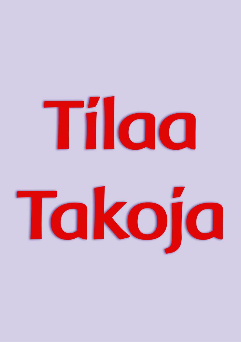 Tilaa_Takoja-LOGO-800pix