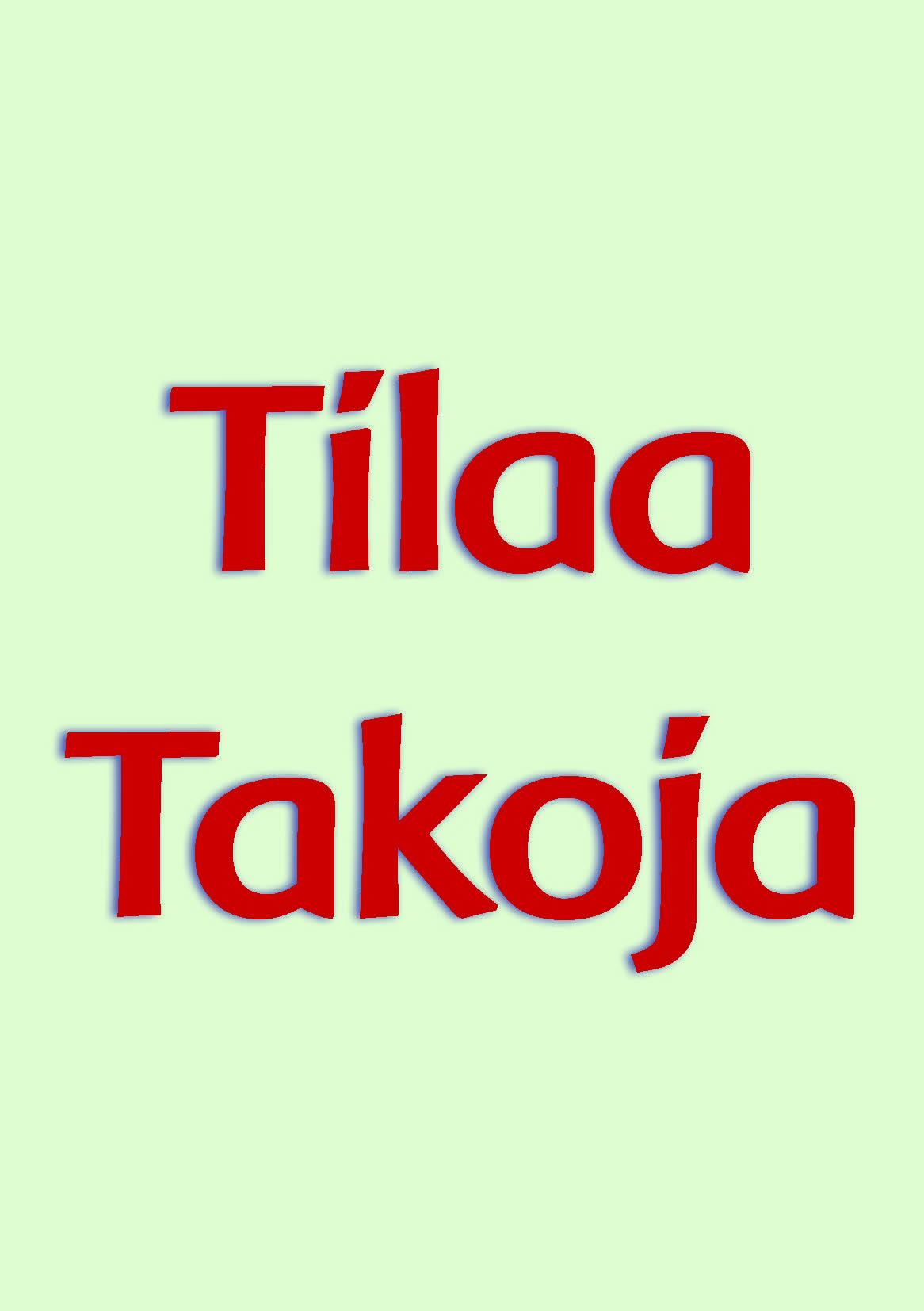 Tilaa_Takoja-LOGOvihr
